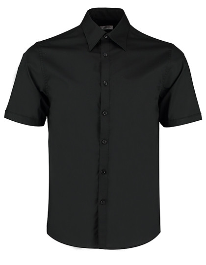 K120 Bargear Men´s Bar Shirt Shortsleeve
